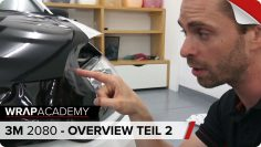 foliencenter24-3m-2080-carwrapping-wrapacademy-2