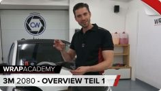 foliencenter24-3m-2080-carwrapping-wrapacademy