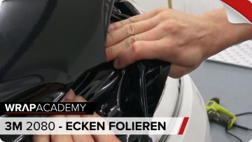 foliencenter24-3m-2080-carwrapping-wrapacademy-3
